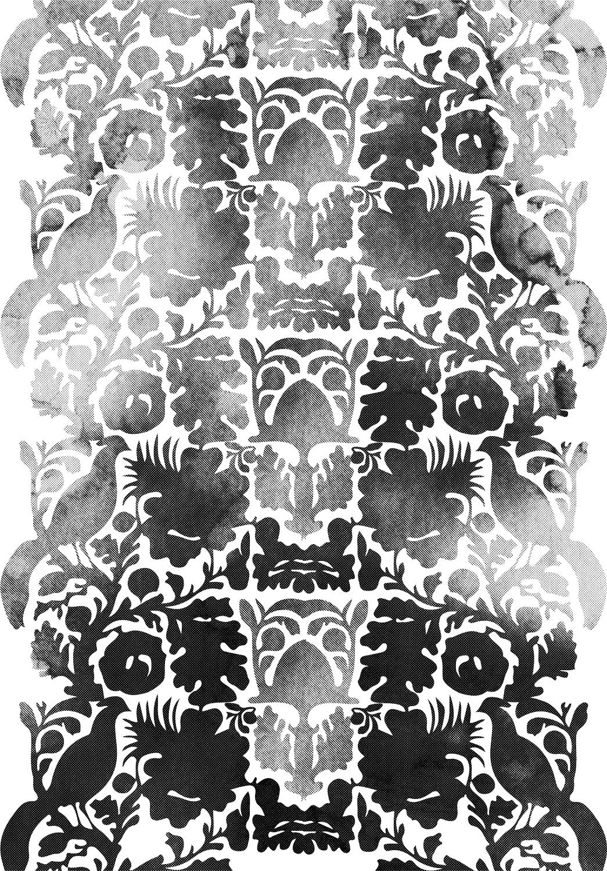 pws_pattern-web