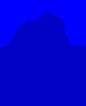 wildschut-logo-blauw-small-2