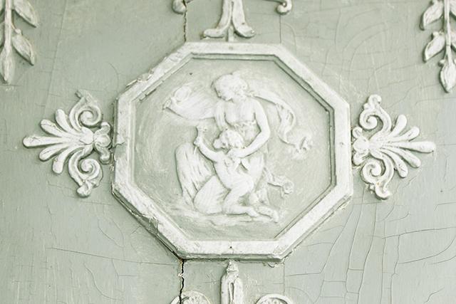 wildschut-rococo-woodiron-armoire3