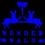 wunder-rabbits-150x150